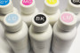 100ml sublimation ink