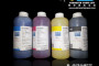 high quality sublimation ink
