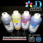 JD brand sublimation ink