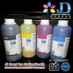 jd sublimation ink