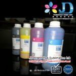 sublimation transfer ink