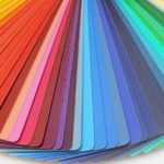 Dye Sublimation Paper & Sublimation Ink Manufacturer Looking for Printing Inks? Know Your Options!