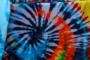 Dye Sublimation Paper & Sublimation Ink Manufacturer Does Dye Sublimation Work On Darker Substrates? image 2