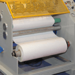 Dye Sublimation Paper & Sublimation Ink Manufacturer How To Determine Sublimation Paper Quality image 1