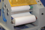 Dye Sublimation Paper & Sublimation Ink Manufacturer How To Determine Sublimation Paper Quality image 1