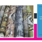 Dye Sublimation Paper & Sublimation Ink Manufacturer Choosing a Good Quality Dye Sublimation Paper - JD Industrial Limited