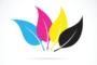 Dye Sublimation Paper & Sublimation Ink Manufacturer Safe and Sublime: The Benefits of Using Eco-Solvent Ink image 1