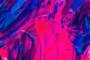 Dye Sublimation Paper & Sublimation Ink Manufacturer The Science Behind Dye Sublimation image 3