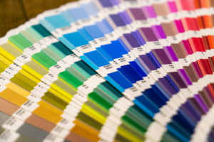 Dye Sublimation Paper & Sublimation Ink Manufacturer The Science Behind Dye Sublimation image 1